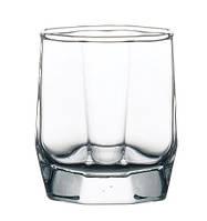 Набор стопок для водки (6 шт.) 60мл Hisar 42600