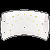 Сушарка-лампа для нігтів SUN 9c FD88-3, фото 7