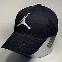 Мужская стильная кепка - бейсболка с регулятором, синий VK 1033