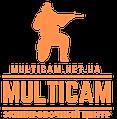 Экипировочный центр MULTICAM