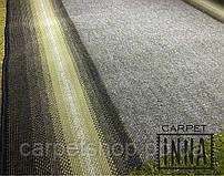 Синтетическая ковровая дорожка Дарничанка 80!; 100!; 120!; 150; 200!см