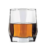 Набор стаканов для виски (6 шт.) 285 мл Hisar 42855