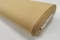 Декоративная ткань/ панама Горчица, фото 1