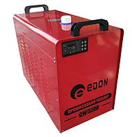 Промышленный чиллер EDON CW-5200