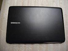 Оригинальный Корпус Крышка матрицы BA75-02375A Samsung R530 R528 R540 R525 БУ