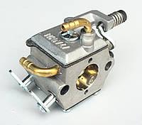 Карбюратор бензолилы  4500 - 5200