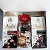 Чайно-кофейный подарок  200 г ТМ Nadin