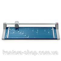 Резак для бумаги Dahle 508 G.3 (460 мм), фото 2