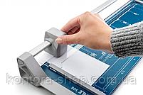 Резак для бумаги Dahle 508 G.3 (460 мм), фото 5