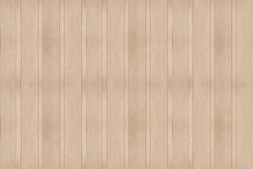 Деревянная вагонка липа высший сорт, фото 2