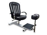 Педикюрное кресло Портос, фото 1