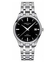 Часы CERTINA C033.451.11.051.00 100m