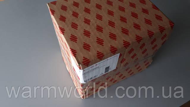 Оригінальна упаковка 0020119604