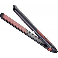 Щипцы для завивки волос Magio МG-570