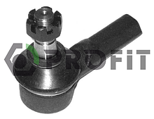 Рулевой наконечник Changhe Ideal-2