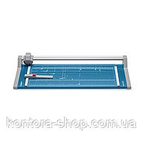 Різак для паперу Dahle 554 G.3 (720 мм), фото 2