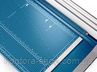 Різак для паперу Dahle 554 G.3 (720 мм), фото 3