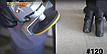 Круг полірувальний Baumesser Standart 100x3x15 №1500, фото 3