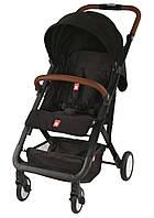 Прогулочная коляска CITYLINK от Red Castle® - черный , арт. 141701