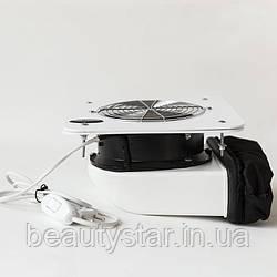 Вбудована витяжка для манікюрного столу для манікюру пилосос Air max (MV150)