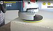 Круг полірувальний Baumesser Standart 100x3x15 №3000, фото 4