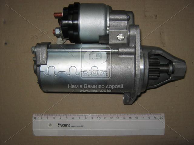 Стартер ВАЗ 2115 редукторный (пр-во БАТЭ)