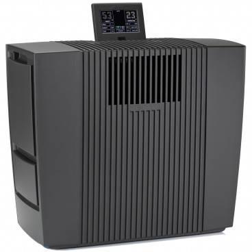 Venta LW 62T Wi-Fi черный,белый