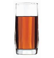 Набор высоких стаканов (6 шт.) 260 мл Hisar 42859