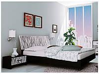 Спальный гарнитур Терра 1