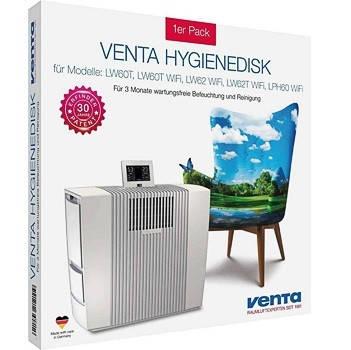 Гигиенический диск Venta 3