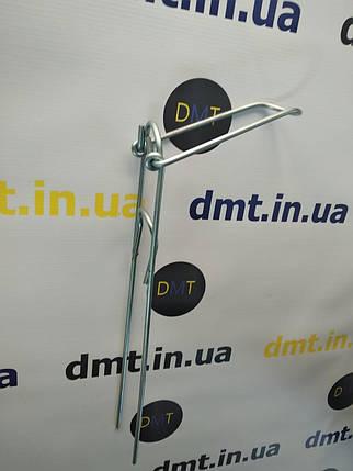 Підставка для спінінга і вудки Жабка, фото 2