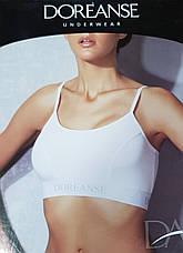 Женский топ на тонких бретелях Doreanse 14120, фото 3