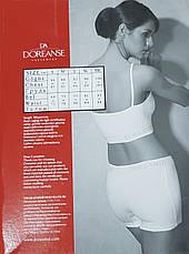 Женский топ на тонких бретелях Doreanse 14120, фото 2