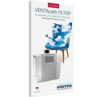 Угольный фильтр VENTAcarb