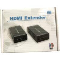 Контролер HDMI extender 60 m Atcom (14371)