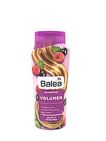 Шампунь Balea маракуйя Volumen для объема 300 мл