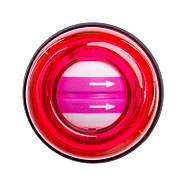 Power Ball тренажер для кистей рук без стартера Forse Ball (металл, пластик, d-7см), фото 5