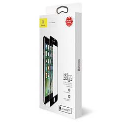 Защитные стекла Baseus iPad