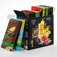 Белковый коктейль для похудения Energy Diet Smart Best Seller Mix Ассорти (15  саше)