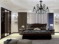 Спальный гарнитур Богема 2