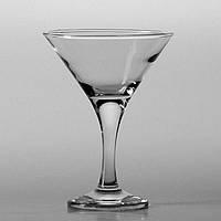 "Бокалы для мартини ""Бистро"""