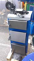 Котел длительного горения Неус-В 13 кВт, фото 1