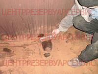 Проверка и ремонт сварных швов, фото 1