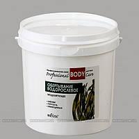 Bielita Professional Body Care - Обертывание водорослевое моделирующее для тела 1,3кг
