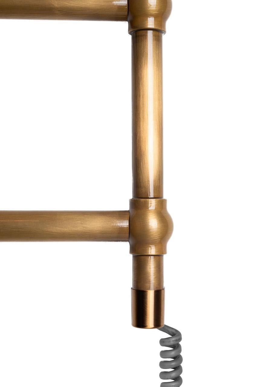 ТЕН Basic 300W зістарена бронза 20-527020-3030