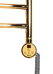 ТЕН Digital 300W золото 20-429020-3030