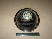 Фара левая=правая Р45 (стекло+отражатель) с подсветкой, с экраном лампы ВАЗ 2101,-02,-21 (Формула света) (Формула света, г. Клинцы). 09.3711200-16