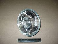 Фара левая= правая Р45 (стекло+отражатель) с подсветкой, с экраном лампы ВАЗ 2101, 2102,-02,-21 (Формула света) (Формула света, г. Клинцы).