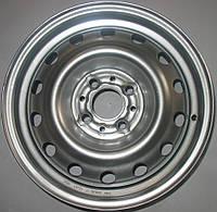 Диск колесный 14Н2х5,0J ВАЗ 2110 (в упак.) <ДК>