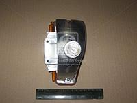 Указатель поворота передний правыйбелыйБОШ, ВАЗ 2110 (Формула света). УП10.3711